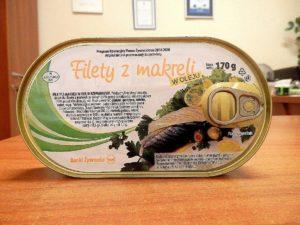 filet
