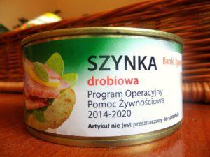 szynka